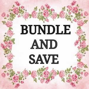 Tops - BUNDLE YOUR LIKES FOR ADDITIONAL DISCOUNTS